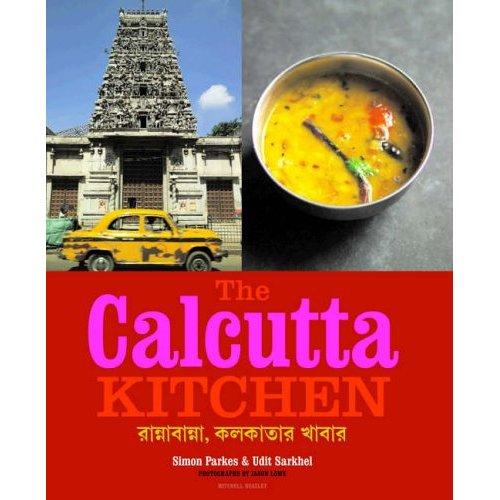 calcutta-kitchen.jpg