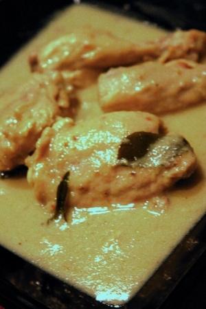 chicken-ceylon.jpg