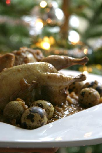 quail-curry-small.jpg
