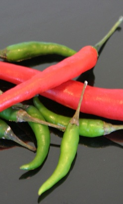 chillies-small.jpg