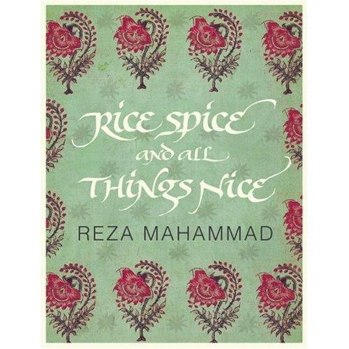 reza-book.jpg