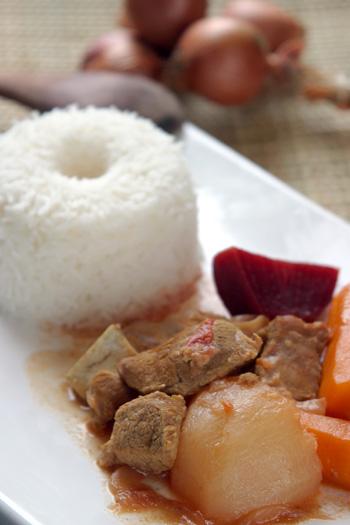 indian-stew.jpg