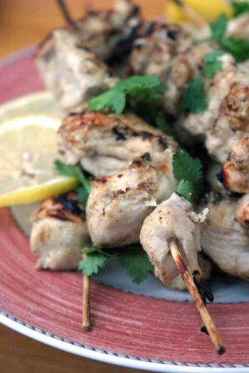 chicken-kebab.jpg