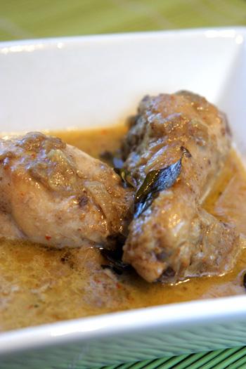 coconut-chicken-curry.jpg