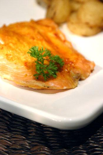 masala-fish.jpg
