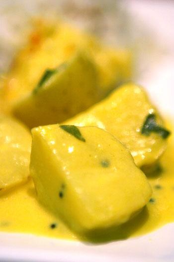 aloo-curry.jpg