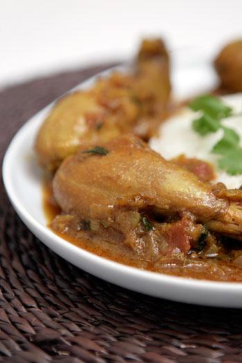 murgh-masala