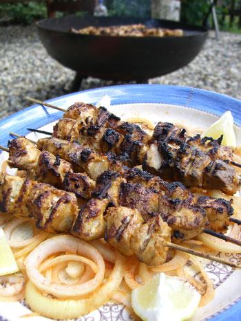 chicken-reshmi-tikkas