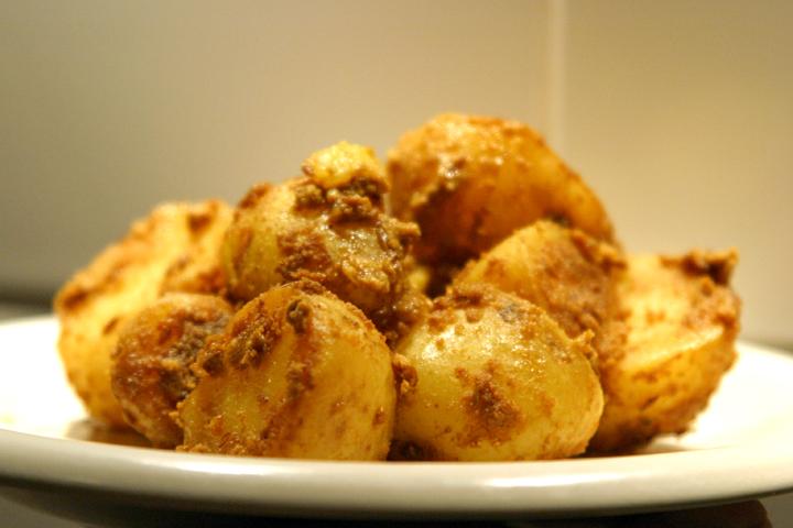 Party snacks Recipes | Mallika Basu