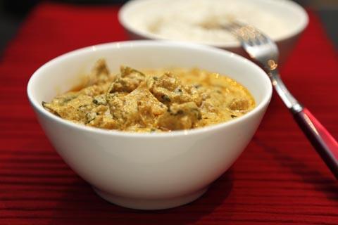 Tv meals Recipes | Mallika Basu