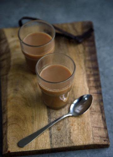 Mallika Basu - Easiest Masala Chai