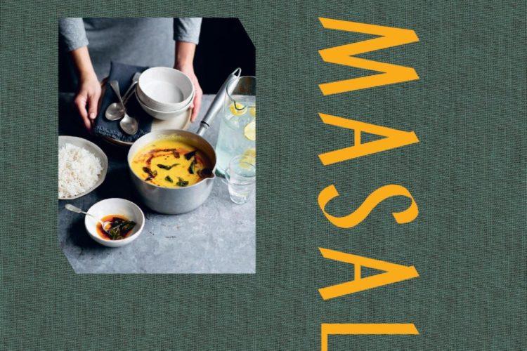 Mallika Basu - India book launch